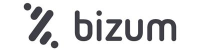 logo-vector-bizum