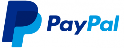 paypal-logo-400x155